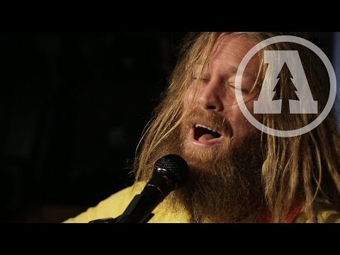 Mike Love on Audiotree Live (Full Session)