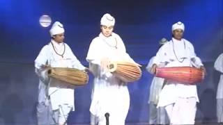 Video Maharathi Karna download MP3, 3GP, MP4, WEBM, AVI, FLV Oktober 2017