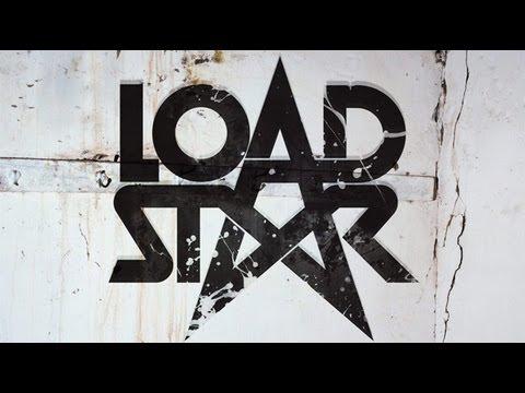 Loadstar @ Creamfields 2012: BBC Radio 1 Essential Mix