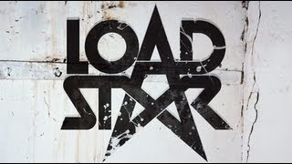 Loadstar @ Creamfields 2012: BBC Radio 1 Essential Mix