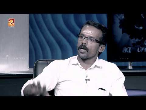 Kathayallithu Jeevitham | Today_21-05-2018 @ 9:30 PM | Amrita TV