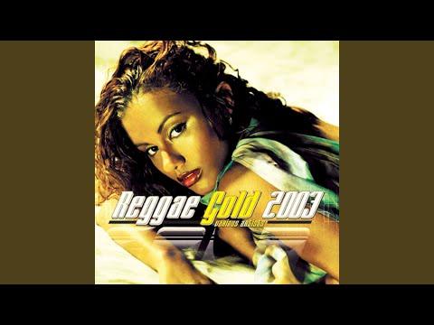 Beres Hammond Top 20 Romantic Sexy Love Songs - Jamaicans com