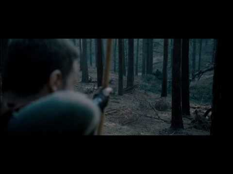 Robin Hood (2010) - Trailer italiano definitivo