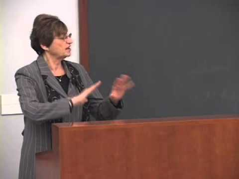 Harvard ENGL E-129 - Lecture 9: Pericles