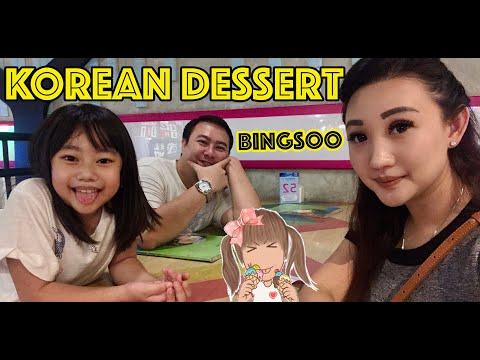 ice-cream-korean-bingsoo-/-bingsu---wisata-kuliner-semarang-|-minafamilyfun