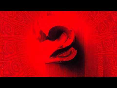 Chop Suey! Back Vocals Daron Malakian