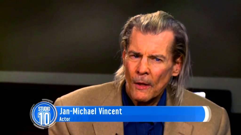 videos janmichael vincent videos trailers photos
