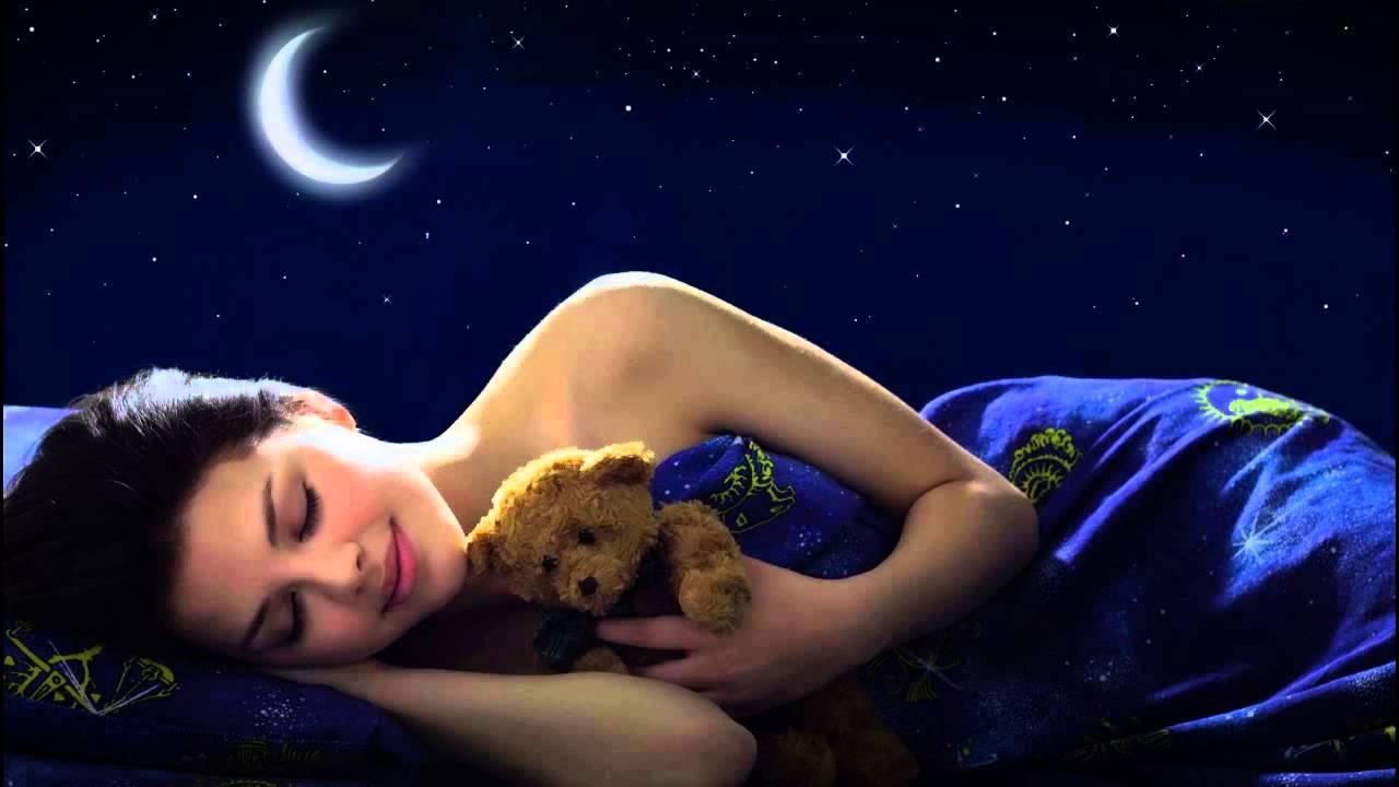 Imagini pentru copii somn