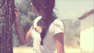 A-Trak ft Jamie Lidell - We All Fall Down (Joe Maz & Adam Foster Remix)