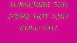 Katy Perry Hot N Cold (clean) Lyrics