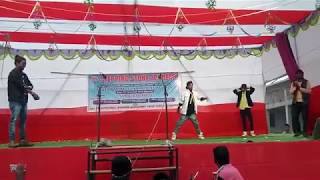 phir se ud chala dance choreography by kunwarKingsUnited