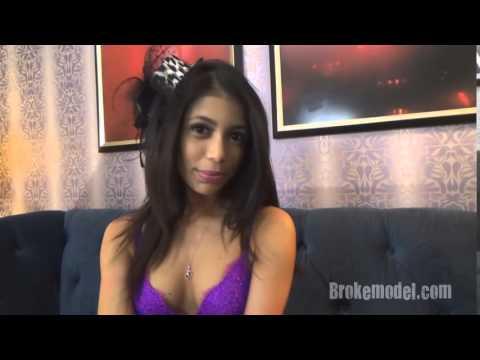 This Is Everything: Gigi Gorgeous - OFFICIAL TRAILERKaynak: YouTube · Süre: 2 dakika8 saniye