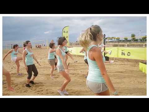 """we-own-the-beach""-nike-women-ntc-&-isabelle-derond-(summer-2013)"