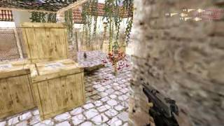 soR # Gaming Vk [Counter Strike 1.6]