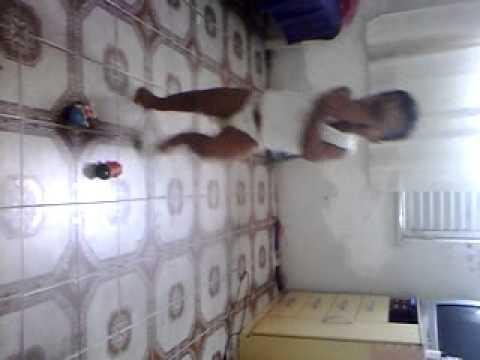 #luan o dançarino... thumbnail