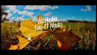 Qasidah Narkoba Lirik Video Part II