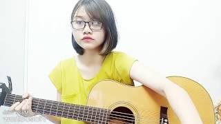 Giờ Anh Đã Yêu - Đoàn Thế Lân | Sing My Song [Nhím cover]