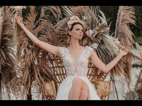 Julia Truisi weddings & events