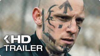 SKIN Trailer (2019)