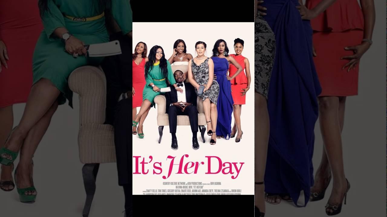 Download Latest Nigerian Movies 2017 This Week At Cinemas