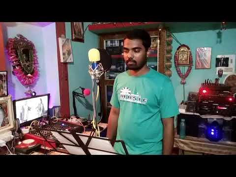 Sei Barsha sei rati -ROCKSTAR AVIJEET VIDEO HD