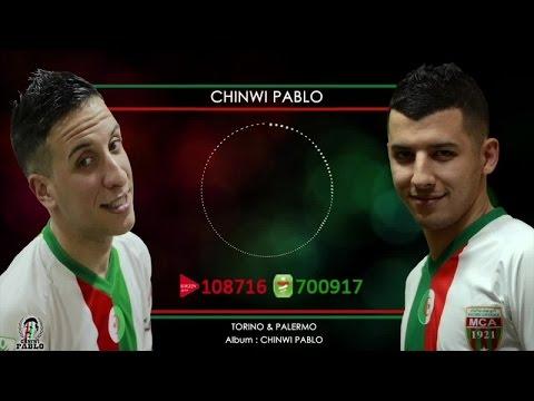 Torino Palermo - Chinwi Pablo (2017)