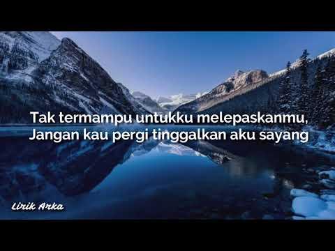 Download Ukays -Terpaksa Ku Lepaskan (Lirik)
