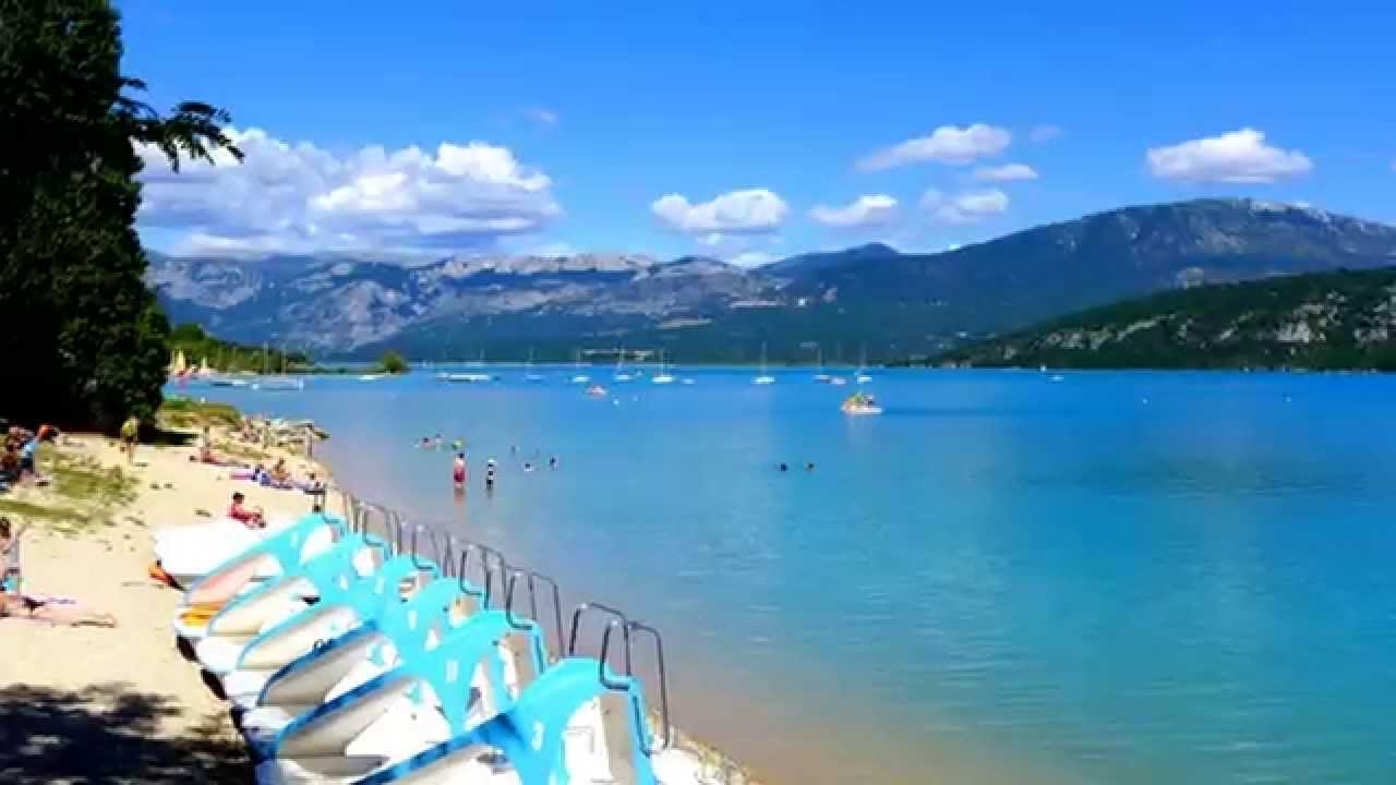 Sainte croix du verdon youtube - Office du tourisme sainte croix du verdon ...