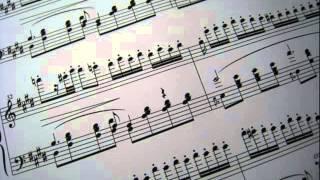 Verdi La Traviata Preludio for celesta