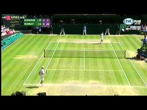 wimbledon single men Realife tennis reviews the top ten greatest men's wimbledon finals in the open era of tennis does your favorite match make the cut.