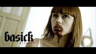 BEAR - Mantiis (Official HD Video - Basick Records)