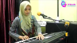 Lagu Minang Pulanglah Uda Cover Version Puja Syarma