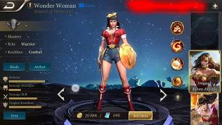 [Tutorial] Cara MOD SKIN Garena AOV Arena Of Valor & Liên Quân Mobile MOD Skins [ Cheat & Hack ]