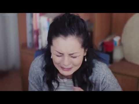 I Hear You Chinese Drama Episode 13 Eng SUB