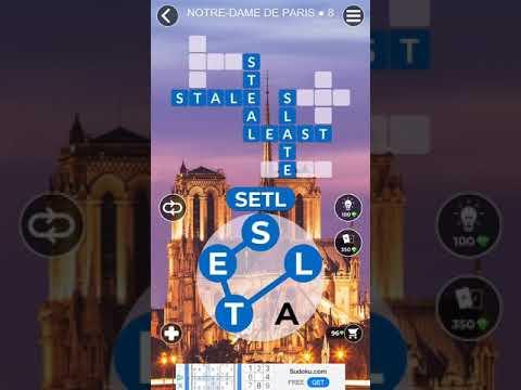 Kunci Jawaban Wow Notre Dame De Paris 4 Ilmusosial Id