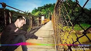 Download Lagu Asep balon-maehan tanpa getihan mp3