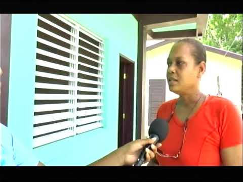 YOUTH ENTICED TO VENTURE INTO THE AGRICULTURE SECTOR