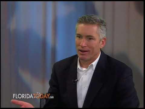 The Matt Reed Show from Feb. 27, 2013