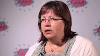 Final analysis of the phase 4 EXELS trial in high-risk patients with essential thrombocythemia