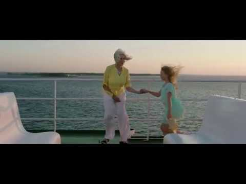 Timeless Vacation - a Prince Edward Island Story