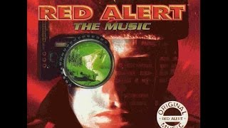 EGT - Hell March (Red Alert) Remastered remix
