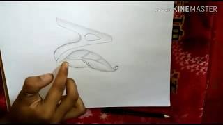Pencil sketch    Simple sketch    Beautiful sketch