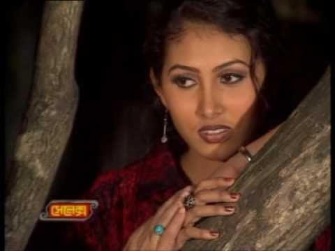 Bangla Song By Babu : Tumi Shudhu Tumi Nou