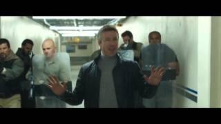 Бегущий в лабиринте 2 Испытание огнем - Кино Трейлеры HD