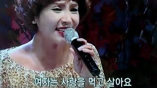 양양- 여자는2019년 11월 11일(1)