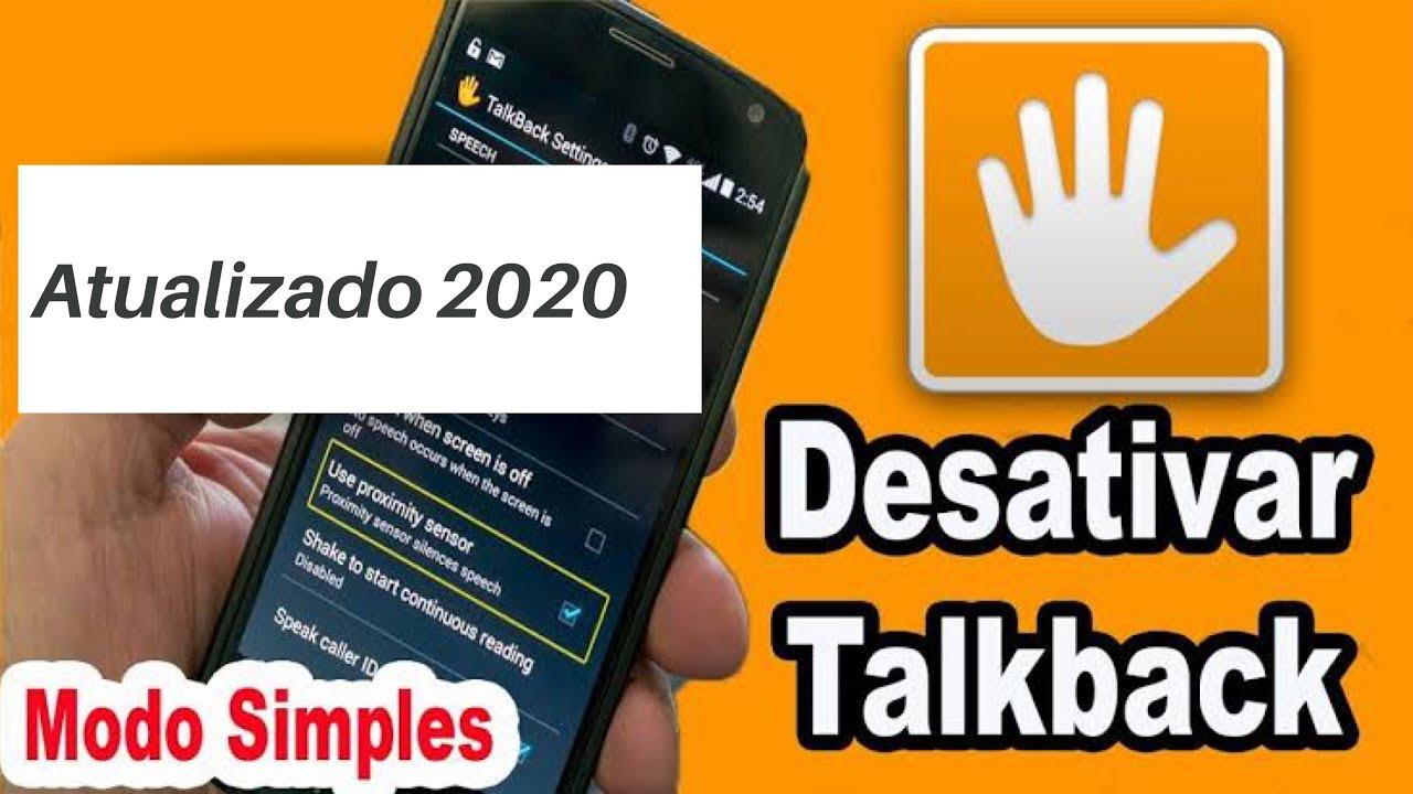Como Desativar Fala Voz Do Motorola Moto X Play Moto G3 G2 Quando