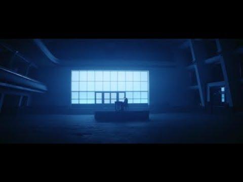 M臋skie Granie Orkiestra 2018 (Kortez, Podsiad艂o, Zalewski) 鈥� Pocz膮tek (LIVE) Official Video