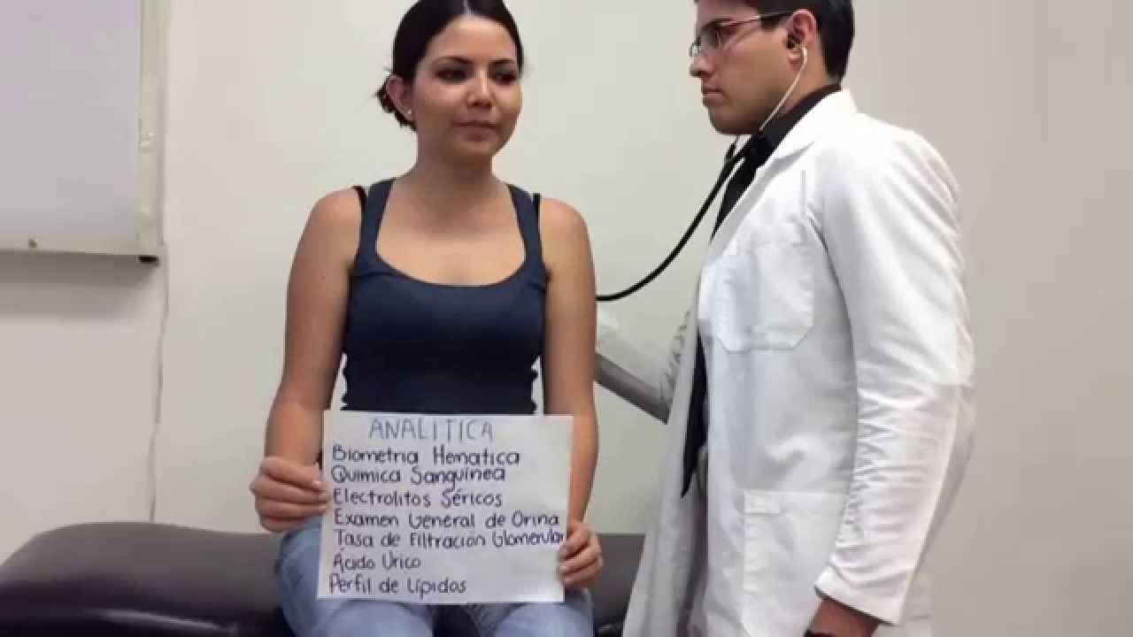 Algoritmo diagnóstico de hipertensión arterial sistemica..