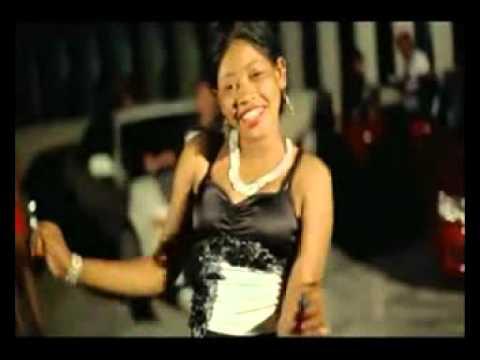 diamond ft chege uswazi take away remix