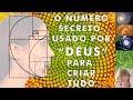 Planejamento Digital do Sorriso 2 & Proporção Áurea (Prof ...